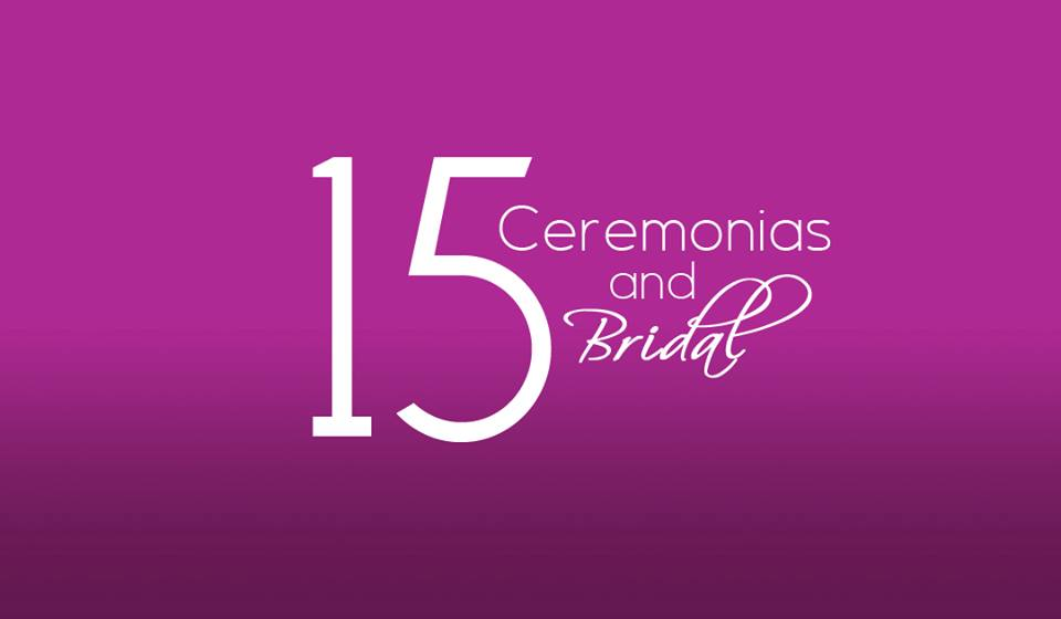 Ceremonias bridal austin