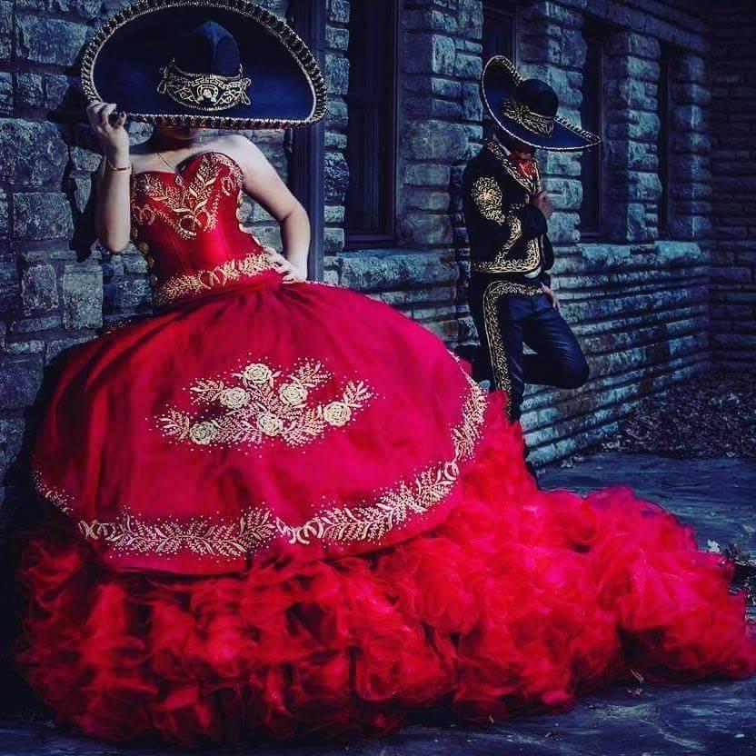 Cheap Wedding Dresses Austin: Quinceanera Halls In Austin
