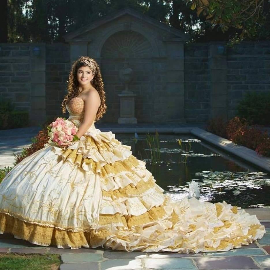 Cheap Wedding Dresses Austin