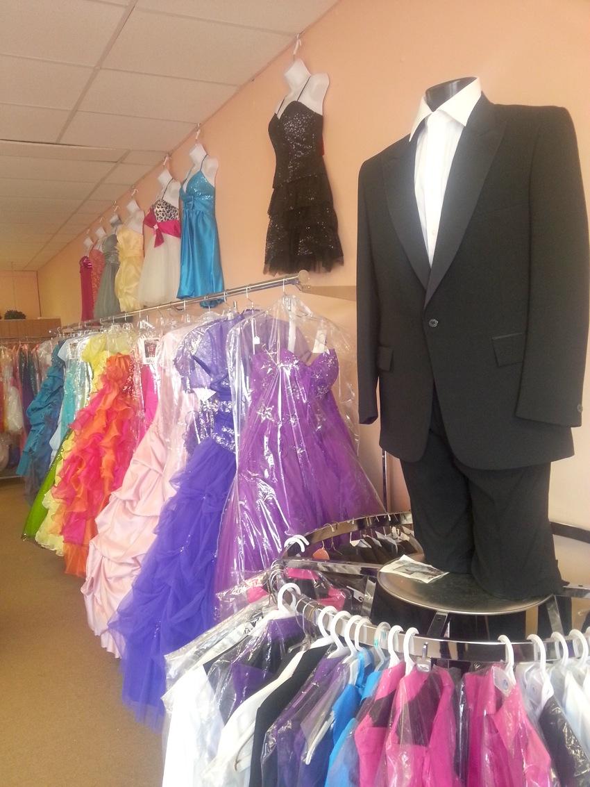 Wedding dresses in austin tx wedding dresses in jax for Bella salon austin