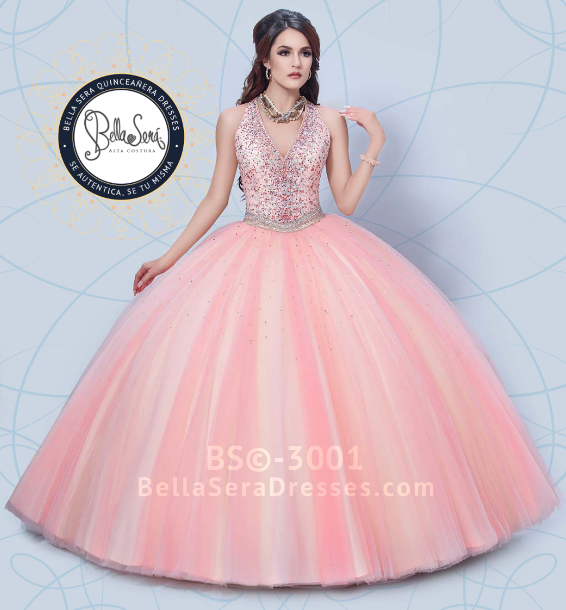 Marus Boutique | Quinceanera and Prom Dresses Round Rock TX