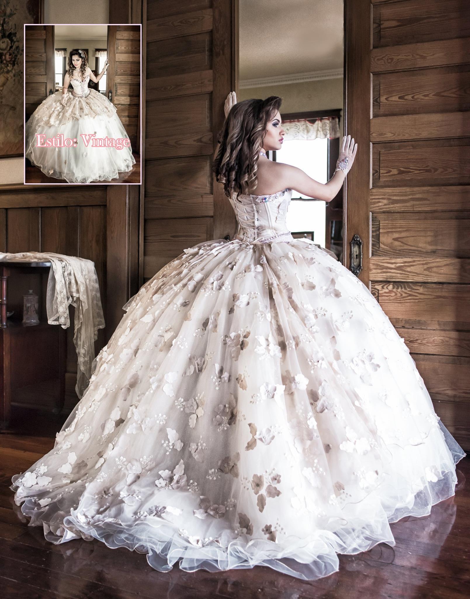 Wedding Invitations Austin Tx for beautiful invitation ideas