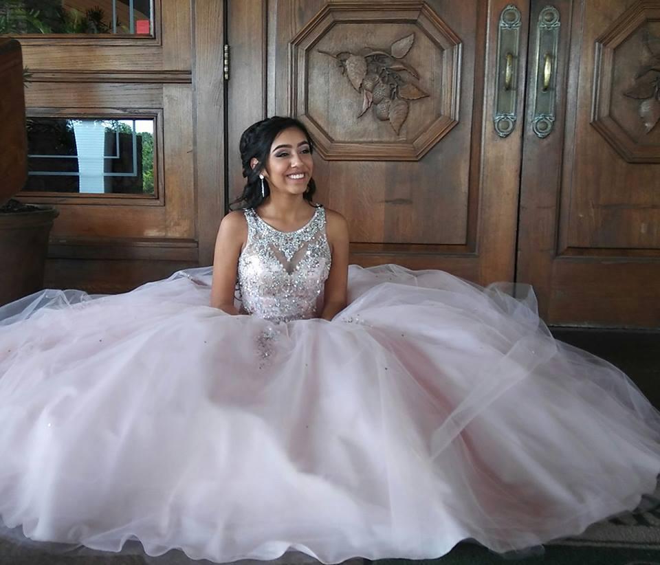 bc7bc3ece2 Quinceanera Dresses Under 500 - Gomes Weine AG