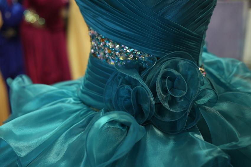 ceremonias15 bridal austin
