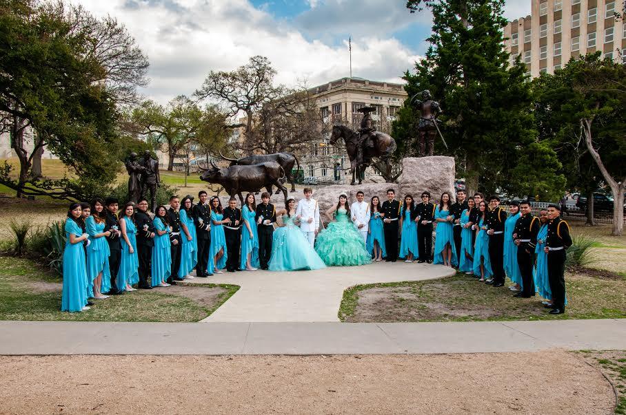 Chapas Photography Austin TX