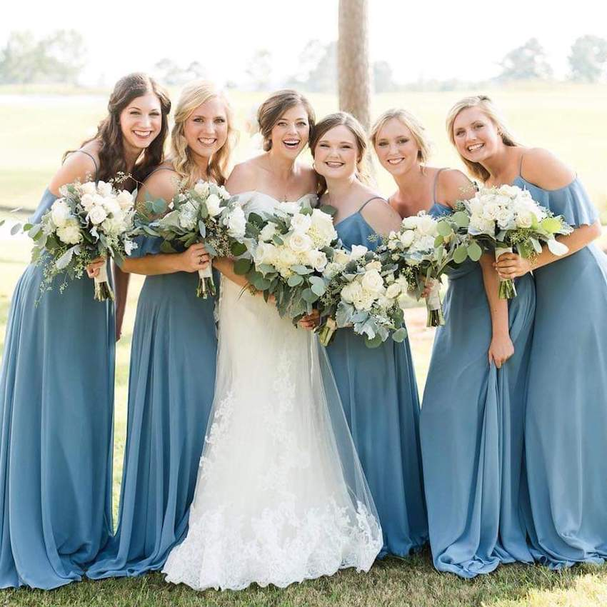 bridal gowns austin tx
