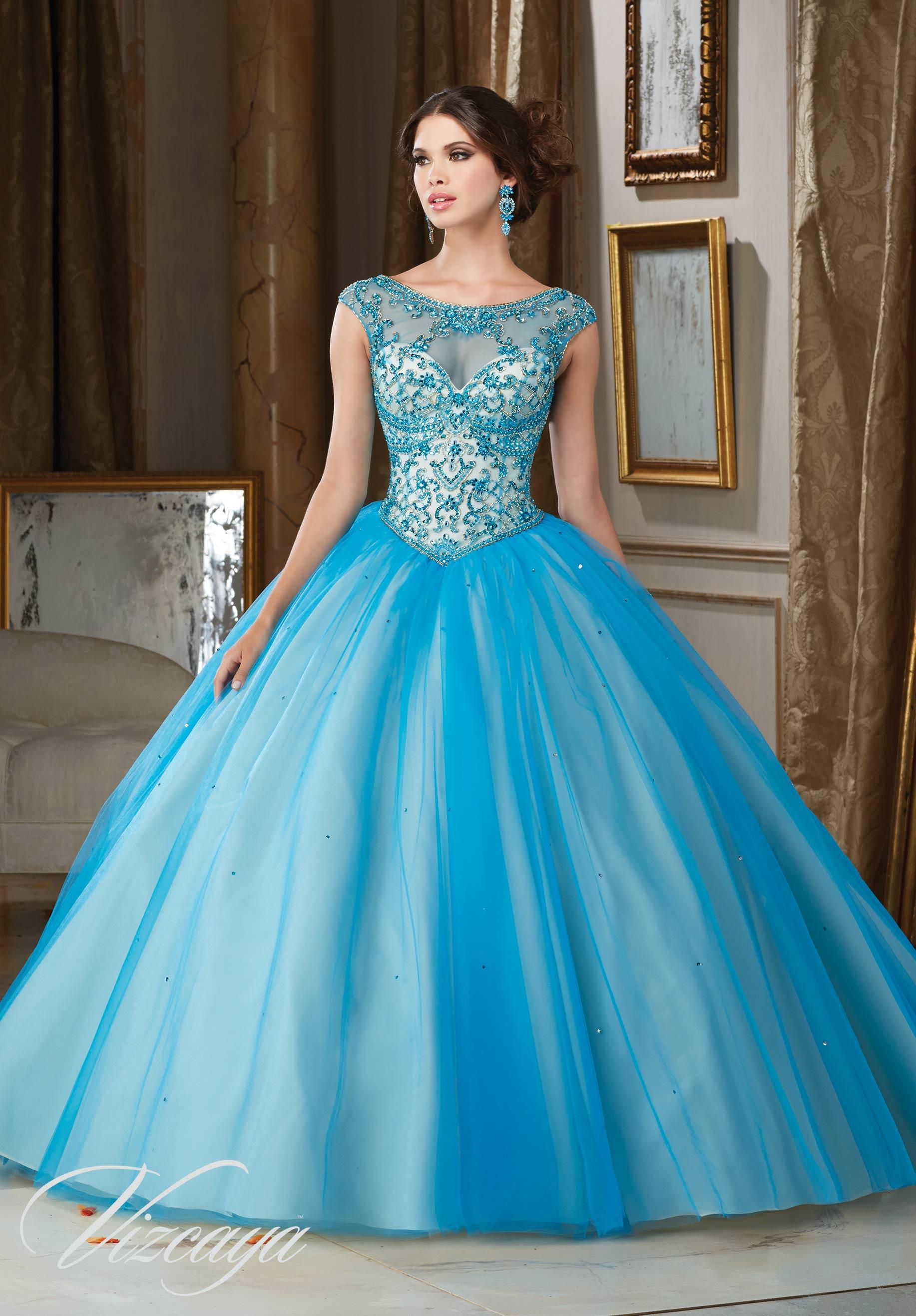 Elegancia Bridal Austin | Quinceanera Dresses, Prom Dresses, Bridal ...