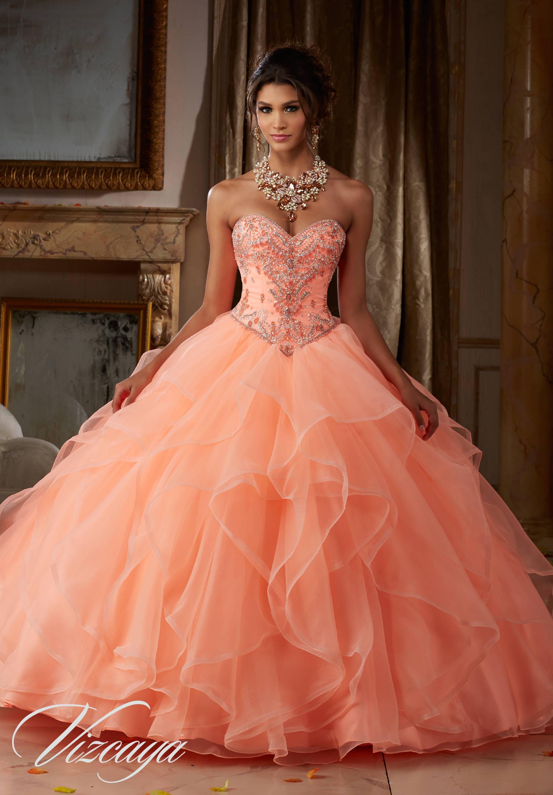 ... Bridal Austin TX | Quinceanera Dresses | Prom Dresses | XV Dresses