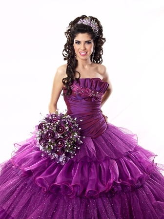 Purple Quince Dresses Austin