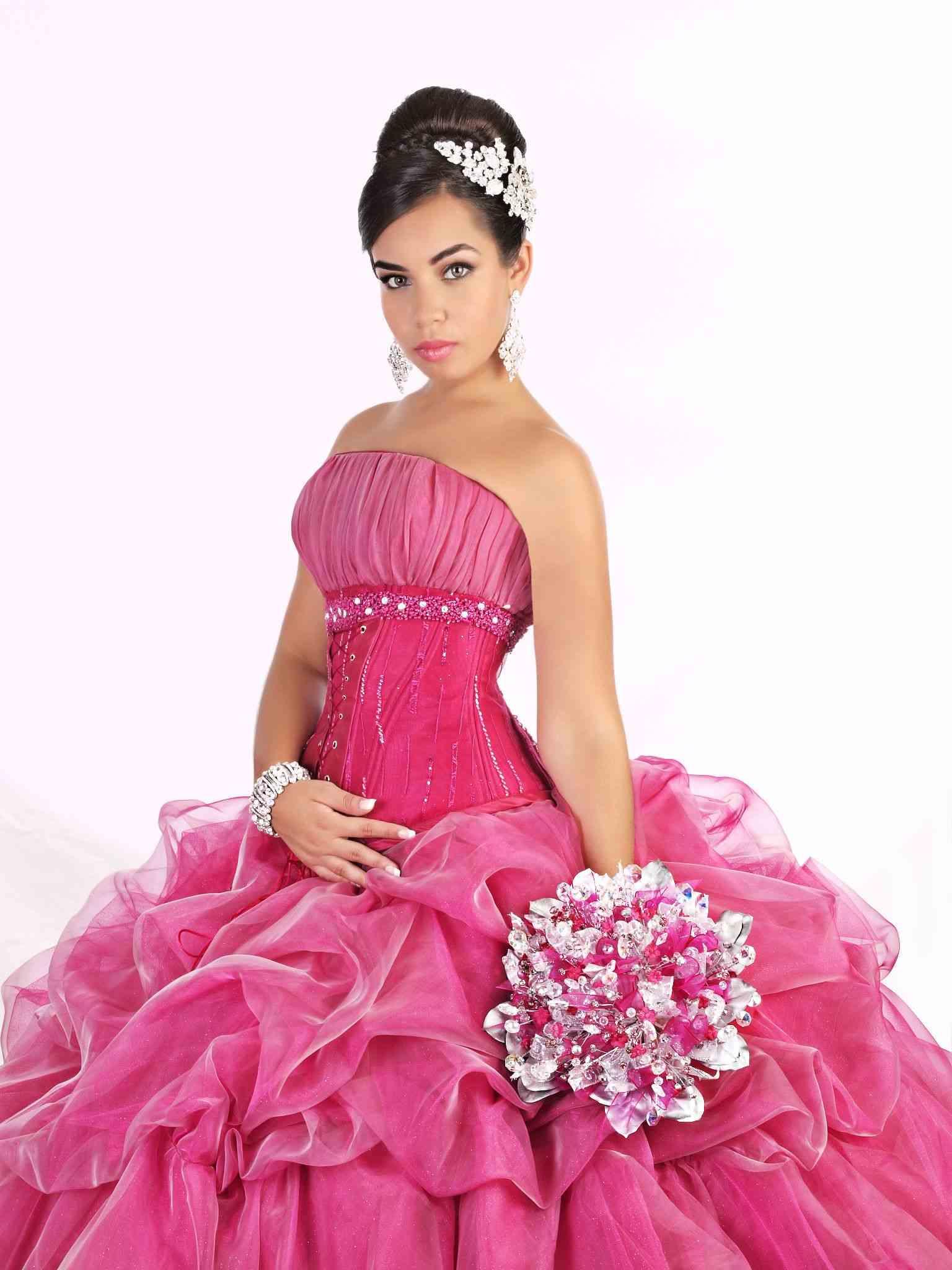 La Glitter Quinceanera Dresses | La Glitter Austin TX | Austin ...
