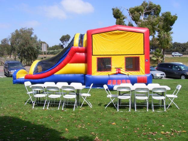 Centex Party Rentals Austin Tent Rentals And More
