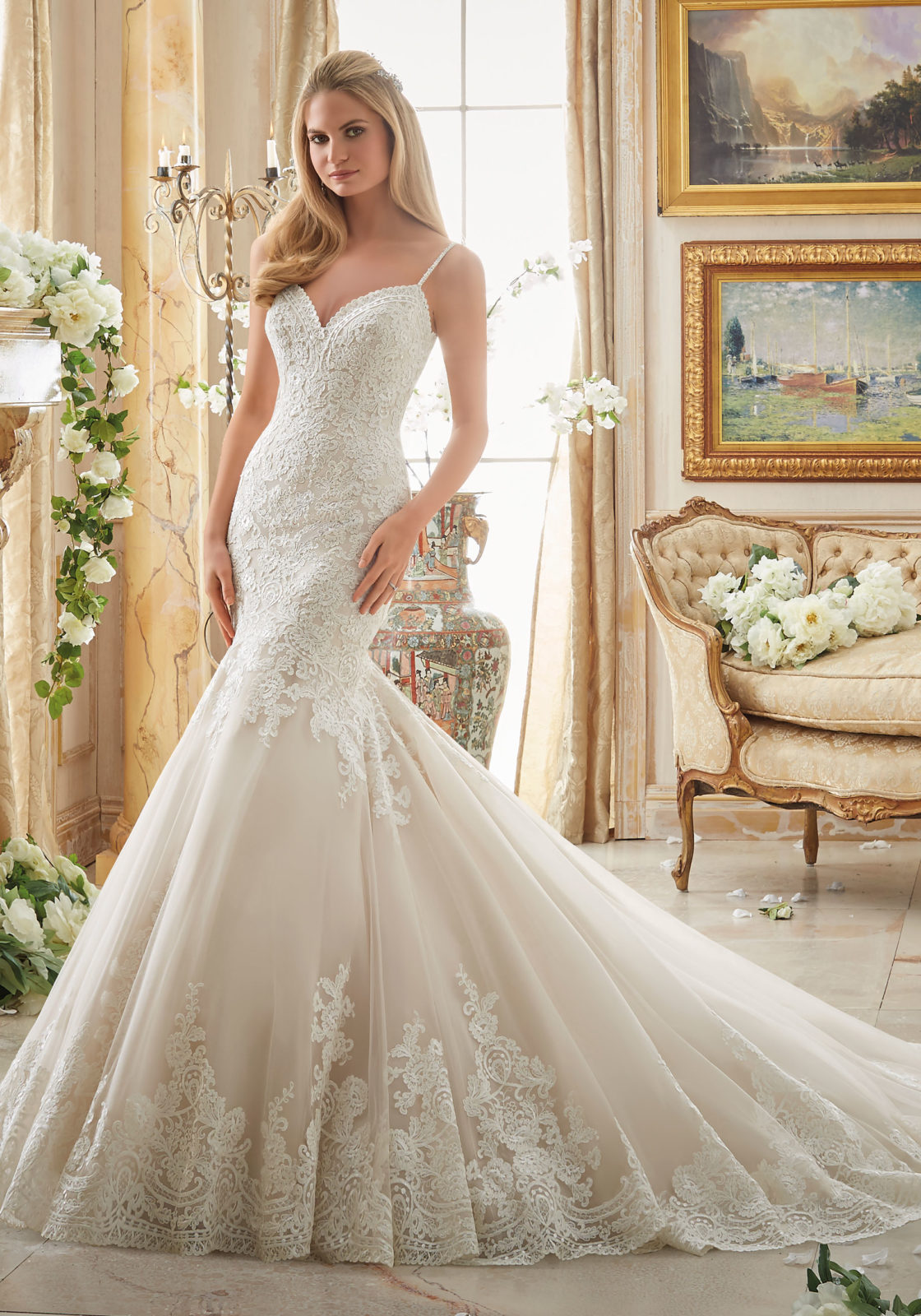 cheap wedding dresses austin tx » Wedding Dresses Designs, Ideas ...