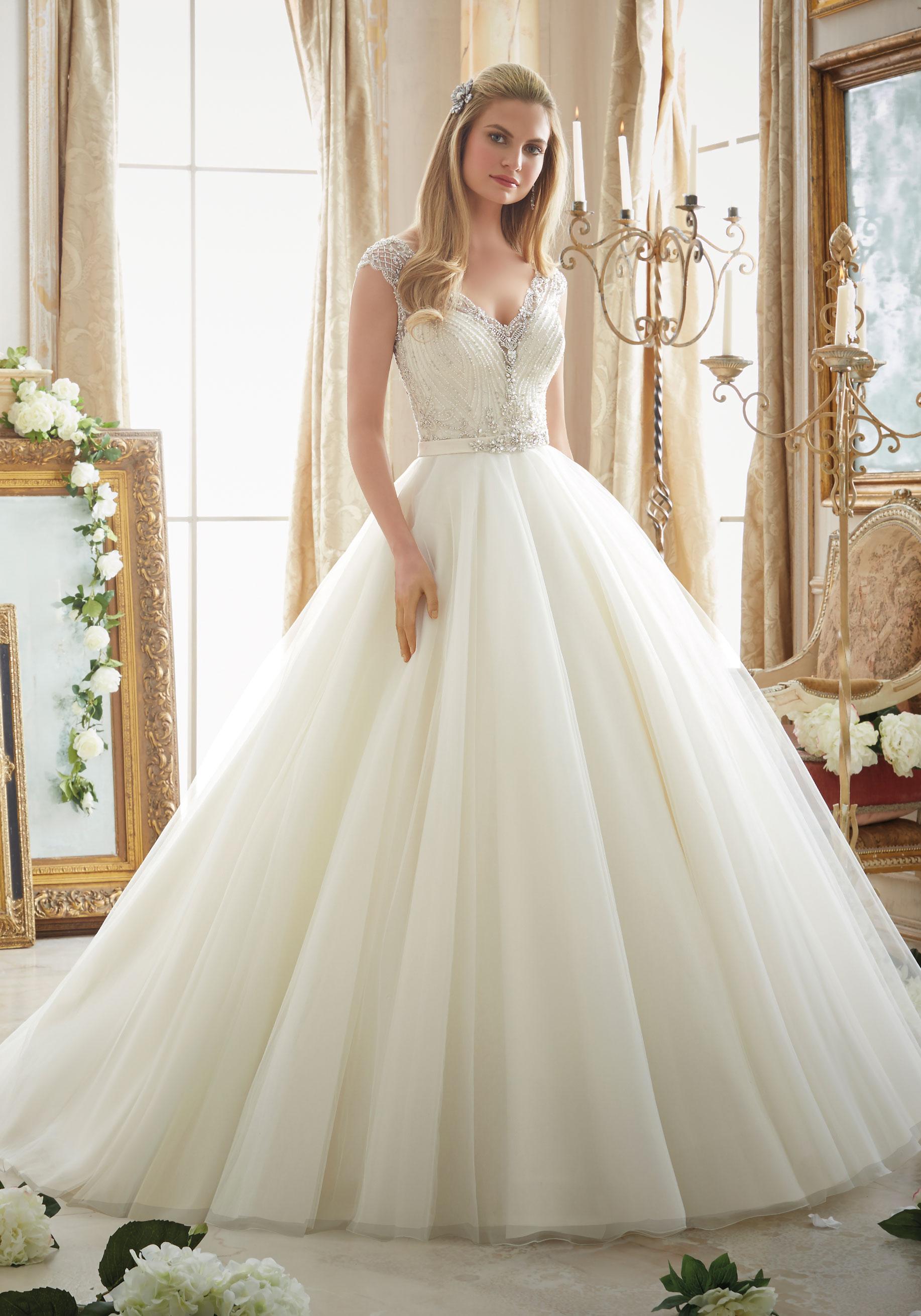 Quinceanera Dresses, Prom