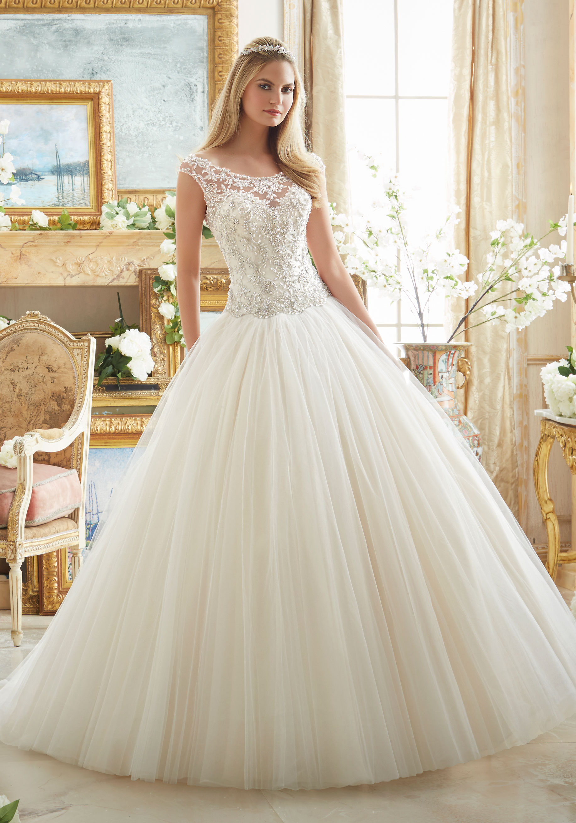 Wedding Dress Websites With Prices : Elegancia bridal austin quinceanera dresses prom