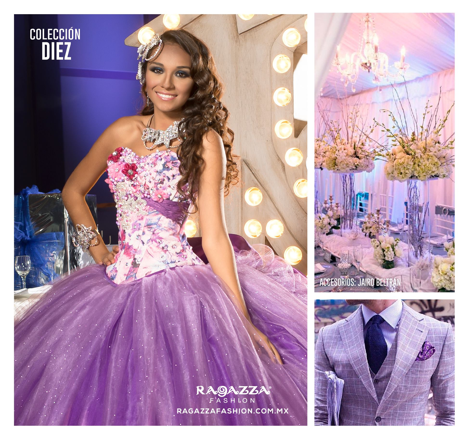Quinceanera And Prom Dresses Round Rock TX