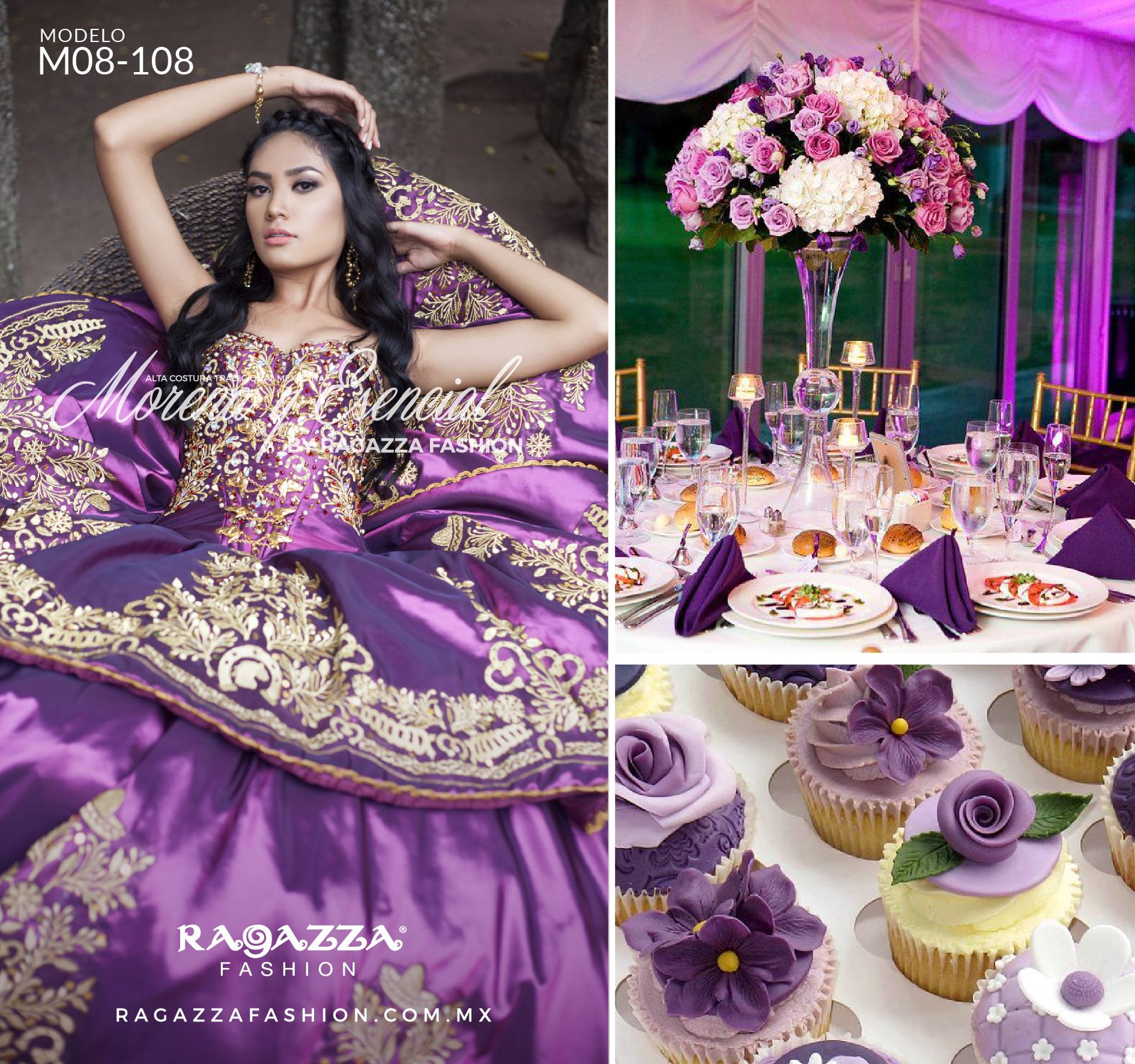 my quinceanera Great discounts on every package meet vendors and taste food and cake mention my houston quinceanera for discounts.