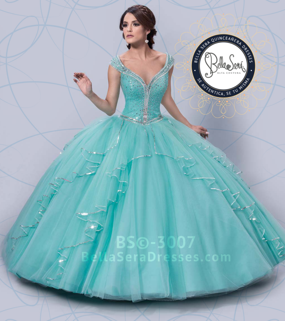 Wedding Dresses Austin Tx: Quinceanera Dresses, Prom