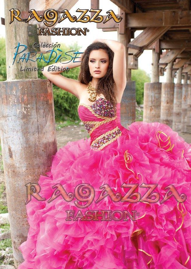 Sweet Dreams Bridal and Quinceanera Boutique | Dress Shops Austin TX ...