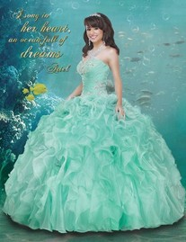 royal ball quinceanera dresses austin