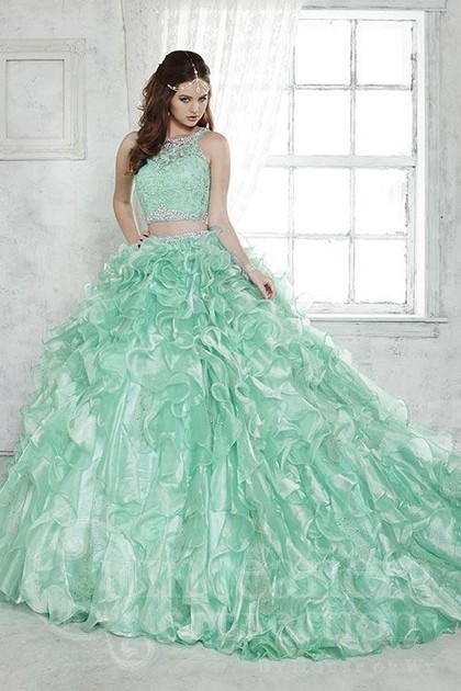 ceremonias quinceanera collection