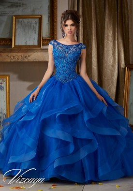 mori lee quinceanera austin