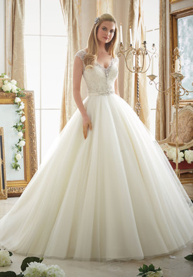 mori lee wedding dresses austin