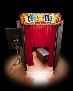 Photobooth Rental in Austin TX