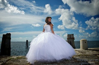 Quinceanera Photography in Austin TX
