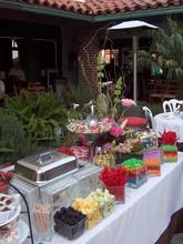 quinceanera catering austin