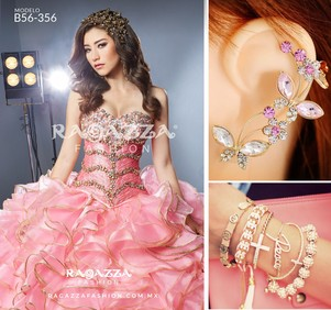 quinceanera dress stores in austin