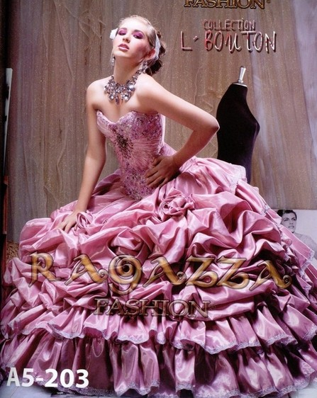 Sweet Dreams Bridal and Quinceanera Boutique | Dress Shops Austin TX ...