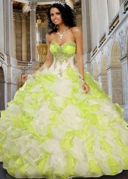 Sweet dreams bridal and quinceanera boutique dress shops for Austin wedding dress shops